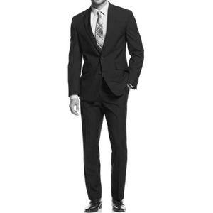 Other - Braveman Men's Classic Fit 2 Piece Suit
